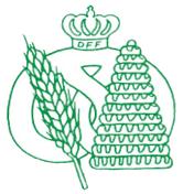dffu logo