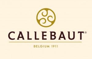Callebaut_lockup_RGB_crembk_HR