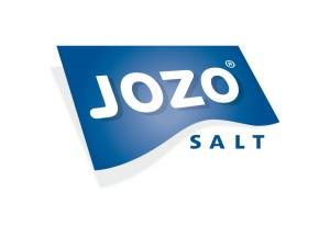 JOZOSalt-logo