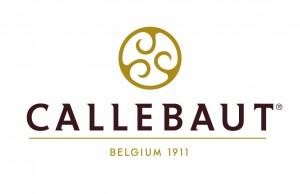 Callebaut_lockup_RGB_brn_HR