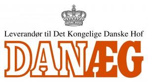 Danæg_Ny