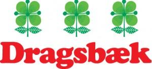 Dragsbæk Logo copy