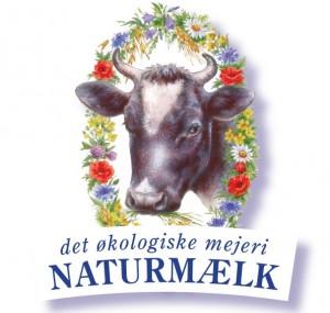 Naturmælk_ny