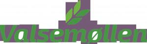 VM_logo_RGB fritlagt PNG