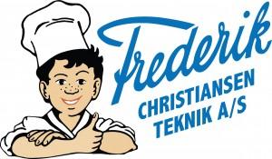 frederikchristiansenteknik_logo