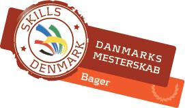 logo_bager