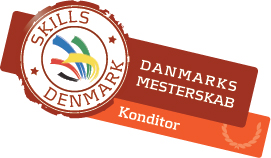 logo_konditor