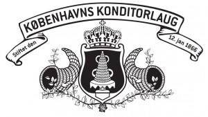 Københavns Konditorlaug