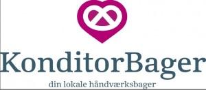 KB_logo_3