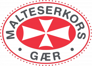 Malteserkors_logo_RGB