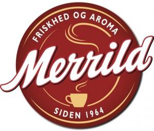 Merrild_Logo_4Fritlagt