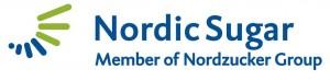 Nordic Sugar_2