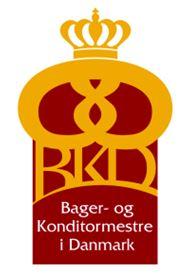 BKD_Jpeg