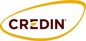 Credin_Logo_CMYK_2017