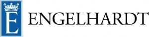 Engelhardt logo
