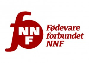 NNF_3