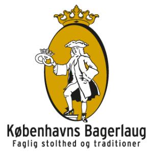 Københavns Bagerlaug