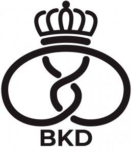 BKD_Logotype_Black